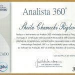 CERTIFICADOANALISTA 360