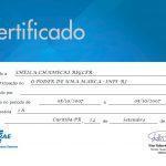 certificado inpi 2007