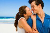 Site de namoro Par Ideal