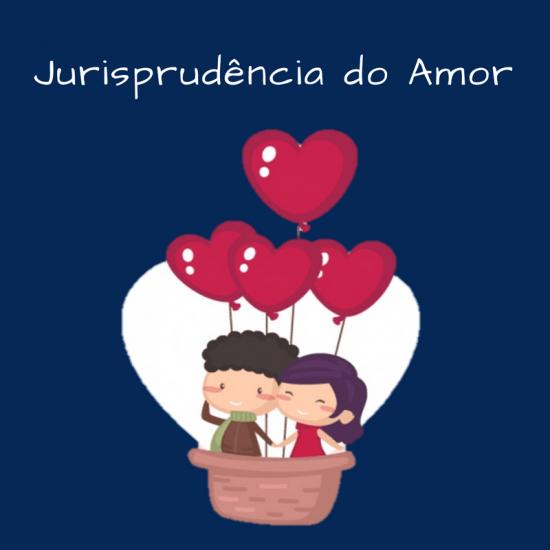 Jurisprudência do Amor2