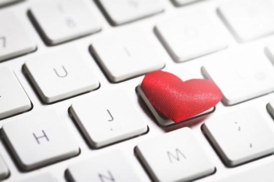 Falando de amor nos tempos modernos