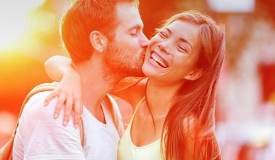 12 Hábitos poderosos de relacionamentos felizes-sheila-rigler-par-ideal